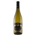 ヴィナーエ・リボラ・ジャッラ 2018 イエルマン イタリア フリウリ 白ワイン 750ml