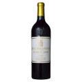 シャトー・ピション・ロングヴィル・コンテス・ド・ラランド 格付け2級 2018 シャトー元詰 フランス ボルドー 赤ワイン 750ml