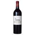 シャトー・ラグランジュ 第3級 2011 フランス ボルドー 赤ワイン 750ml