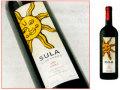 シラーズ2008スラ・ヴィンヤーズ750ml インドワイン赤