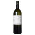 ル・プティ・シュヴァル 2018 シャトー・シュヴァル・ブラン フランス ボルドー 白ワイン 750ml