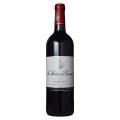 ラ・シレーヌ・ド・ジスクール 2018 シャトー元詰 フランス ボルドー 赤ワイン 750ml