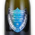 ドン・ペリニヨン スペシャル ミレジム 2009 モエ・エ・シャンドン フランス シャンパーニュ 白ワイン 750ml