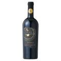 シデッレウス 2016 プロヴィンコ・イタリア イタリア トスカーナ 赤ワイン 750ml