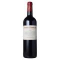 レスプリ・ド・シュヴァリエ シュバリエ・セカンド 2016 フランス ボルドー 赤ワイン 750ml