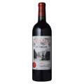 クロ・ルネ 2017 シャトー元詰 フランス ボルドー 赤ワイン 750ml