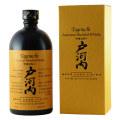 戸河内 国産ウイスキー BEER CASK FINISH 700ml