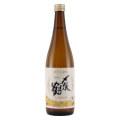 〆張鶴「雪」 特別本醸造 新潟県宮尾酒造 720ml