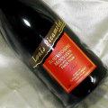 ブルゴーニュ・ムスー・ピノノワール ルイ・ピカメロ フランス スパークリング 赤ワイン750ml