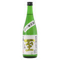 至(いたる) 純米吟醸 生原酒 しぼりたて 新潟県逸見酒造 720ml