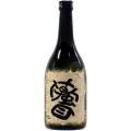 蟇目(ひきめ)【販売店限定】 720ml 鹿児島県さつま無双