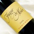 フューグ・ド・ネナン 2004 シャトー元詰 フランス ボルドー 赤ワイン 750ml