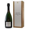 ボランジェ・ラ・グランダネ 2004 ボランジェ フランス シャンパーニュ 白ワイン 750ml