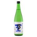 真稜・至(いたる) 純米酒 火入れ 新潟県逸見酒造 720ml