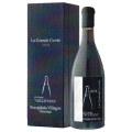 ボージョレ・ヴァン・ド・プリムール 2011 フランス ブルゴーニュ 赤ワイン 750ml