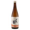 〆張鶴「月」 本醸造 新潟県宮尾酒造 720ml