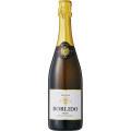 ボルリード・ブリュット コンパニーア・ダス・キンタス ポルトガル 白ワイン 750ml