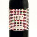チフラ 2010 ドゥエマーニ イタリア トスカーナ 赤ワイン 750ml
