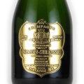 シモン・セロス・ブラン・ド・ブラン キュヴェ・プレステージ・グラン・クリュ シモン・セロス フランス シャンパーニュ 白ワイン 750ml