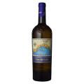 オーロ・ディゼー コッリ ディ・ルーニ ヴェルメンティーノ 2019 イタリア リグーリア 白ワイン 750ml