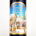 シュテルンターラー グリューワイン ドイツ 赤ワイン 1000ml