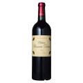 シャトー・ブラネール・デュクリュ 第4級 2007 シャトー元詰 フランス ボルドー 赤ワイン 750ml