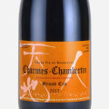 シャルム・シャンベルタン グラン・クリュ 2012 ルーデュモン フランス ブルゴーニュ 赤ワイン 750ml