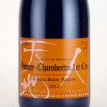 ジュヴレ・シャンベルタン 1er ラヴォー・サン・ジャック 2012 ルーデュモン フランス ブルゴーニュ 赤ワイン 750ml