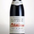 コート・デュ・ローヌ ルージュ キュベ・トラディション 1990 ラ・グランジェット・サン・ジョセフ フランス 赤ワイン 750ml