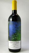 カナイオーロ2004年ビービーグラーツ 750ml 赤ワイン