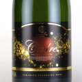 嘉-yoshi-シードル スパークリング 高畠ワイナリー 日本 山形 スパークリング白ワイン 750ml