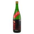 聖 若水60 特別純米 直詰酒 火入れ 群馬県聖酒造 1800ml