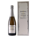 ルイ・ロデレール ブリュット・ナチュール フィリップ・スタルクモデル 2009 ルイ・ロデレール フランス シャンパーニュ 白ワイン 750ml