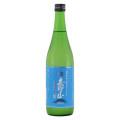 恵那山 山田錦 純米吟醸酒 おりがらみ生 岐阜県はざま酒造 720ml