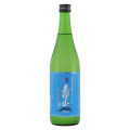 恵那山 Cheers 純米大吟醸 おりがらみ生 岐阜県はざま酒造 720ml