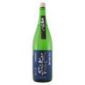 道灌 吟吹雪 特別純米生原酒 無ろ過直汲み 滋賀県太田酒造 1800ml