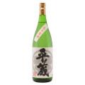 平蔵(3年古酒28°) いも焼酎 宮崎県 櫻乃峰酒造 1800ml