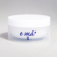 ema(エマ)Ⅱ