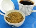 沖縄産 地釜炊き純黒糖 粉タイプ(200g)10袋セット