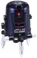 ATL-23