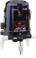 ATL-45