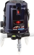 ATL-55