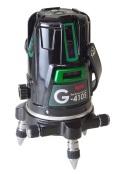 G-410S