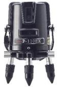 P-110EX