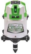 TGL-9D