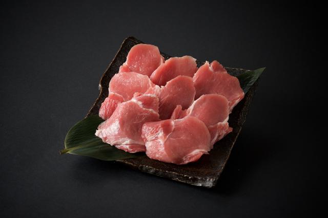 九州産豚ヒレカツ用