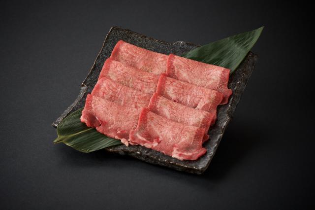 九州産黒毛和牛 牛たん焼肉