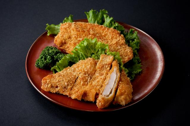 九州産豚 ヒレカツ-1