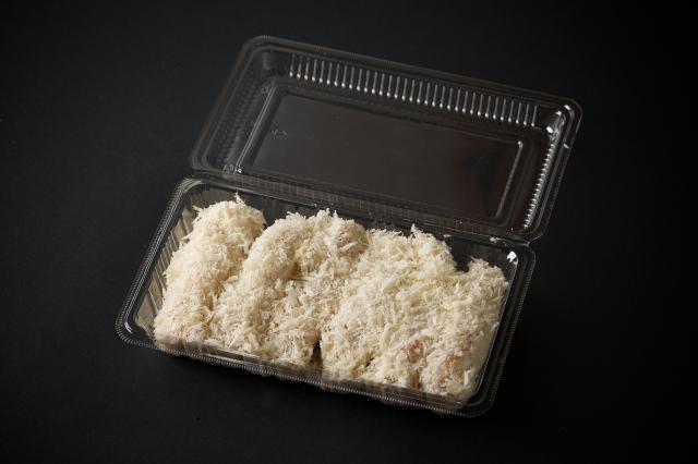 ささみチーズはさみ-2