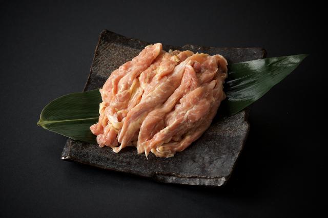 古処鶏 せせり/100g